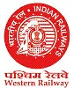 West Central Railway Recruitment – 08 Group 'C' & Erstwhile Group 'D' Vacancy