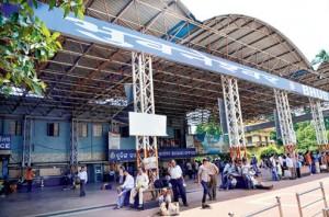 Bhubaneswar-railway-station