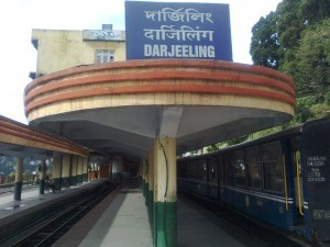 Darjeeling_Railway_Station-300x225