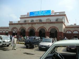 amritsar1