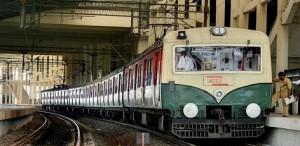 train210913