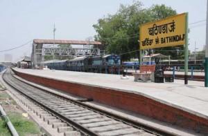 Bhatinda123