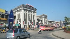 Thiruvananthapuram_Central_Railway_Station