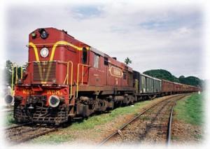 rail-52