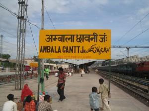 Ambala_Cantonment_Railway_Station