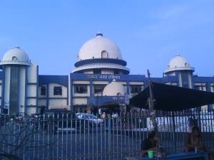 rajendra Nagar 1