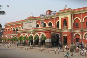 Asansol_Railway_Station