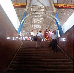 Bandel_railway_station_stairs