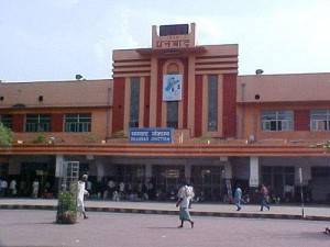 Dhanabad1
