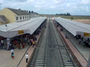 Dumka_Railway_Station