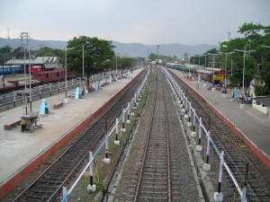 Sahibganj_railway_station
