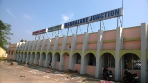 Mangalore_Junction_Railway_Station_100