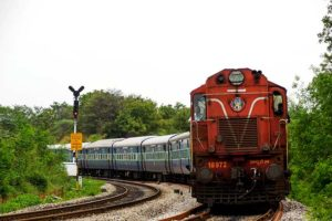 250216144007-Ajanta-Express.LOWRES