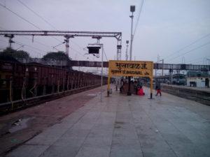 bhusawal-jn