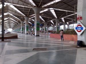 panvel_railway_station_-_interior