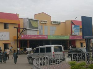 tambaram-railway-station-1