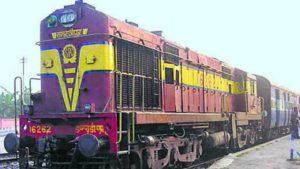 tambaram-railway-station-2