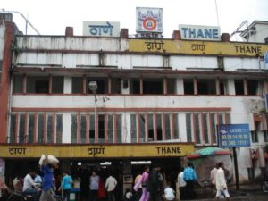 thane-railway-station