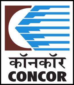 container-logo