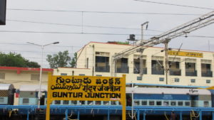 guntur-junction