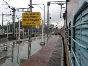 secunderabad-0