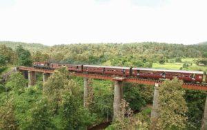 akola-railway