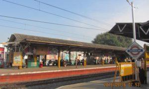 mambalam-railway-station