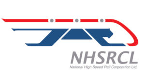 NHSRCL Required – 10 Manager (Civil) Post Vacancy