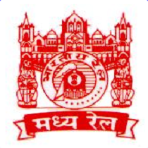 Central Railway Requires – 775 Clerk, SSE/ SE (Sig) & Maintainer