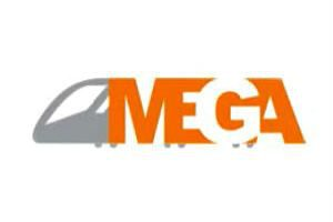 37 General Manager & Manager Post Vacancy - GMRC Limited 1