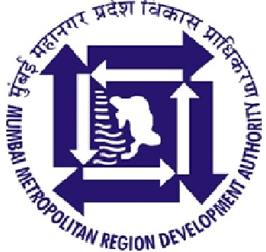 26 Deputy Accountant & Telephone Operator Vacancy - MMRDA ...