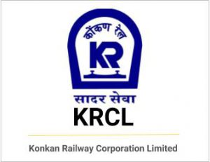 06 Junior Scale Executives Vacancy – KRCL,All India 1