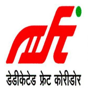 12 Works Engineer Vacancy - DFCCIL,All India 1