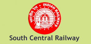 4103 Apprentice Vacancy - South Central Railway,Units of South 1