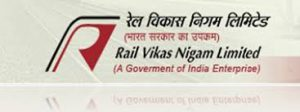 06 ADDL & DEPUTY GENERAL MANAGER VACANCY- RVNL,CHANDIGARH 1
