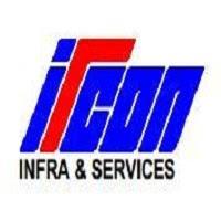 11 Project Engineer Vacancy- Ircon,New Delhi 1