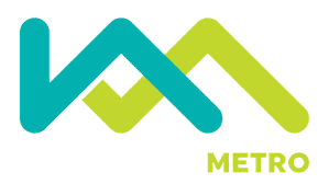 Deputy General Manager(Civil)-(Water Metro) Vacancy - KMRL,KERALA 1