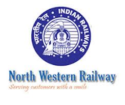 2090 Apprentice Vacancy - North Western Railway 1