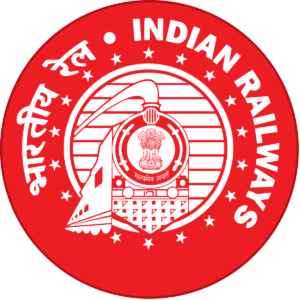 Huge Scouts & Guides Post Vacancy - Southern Railway 1