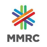 06 Assistant General Manager, Deputy Engineer and DGM Vacancy - MMRC,Mumbai (Maharashtra) 1