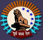 22034 Apprentice Vacancy - East Central Railway,Hajipur (Bihar) 1