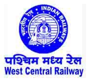 02 Group 'C' (Cultural Quota) Vacancy - WCR,Madhya Pradesh 1