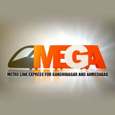 44 Manager and Various Vacancy - GMRC,Gujarat 1