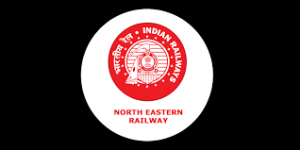 1104 ACT APPRENTICE VACANCY – NORTH EASTERN RAILWAY,LUCKNOW & VARANASI (UTTAR PRADESH) 1