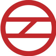 Dy.HoD (Utility Diversion) Vacancy - DMRC,Delhi 1
