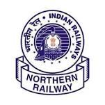 04 General Duty Doctor and Specialist Doctors Vacancy - Northern Railway,Delhi 1