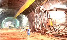 Delhi Metro Rail Corporation 3