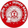 Talent Scouting quota recruitment in North Western Railway - 2013 1