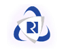 Chief Quality Manager, Railneer - IRCTC Jobs 1