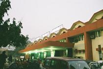 East Central Railway 2
